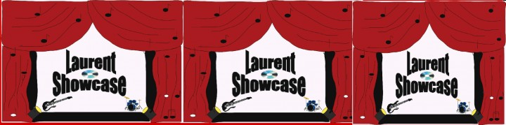 Laurent Showcase