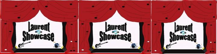 Laurent Showcase